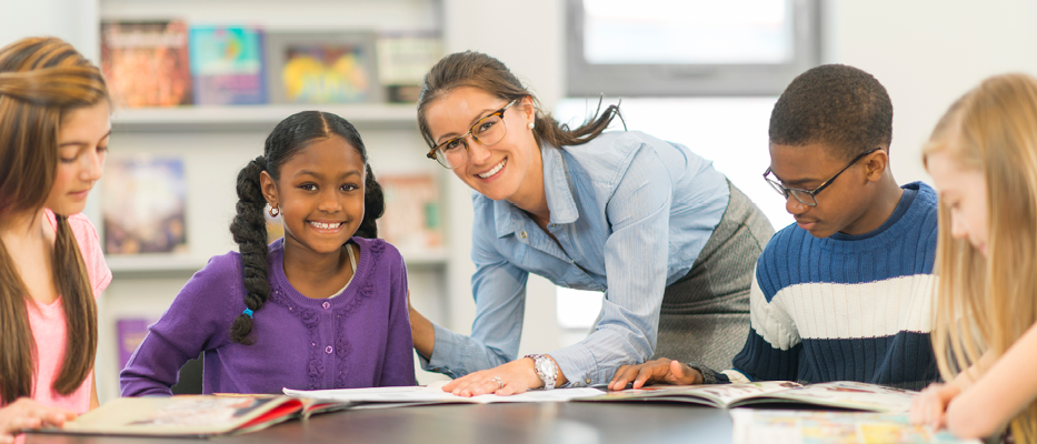 tutoring struggling readers and english language learners