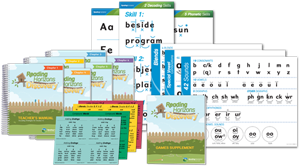 Picture of Discovery At Home Instructor Materials