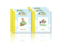 Picture of Discovery Little Books Kindergarten