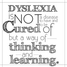 50 Interesting Facts About Dyslexia
