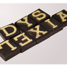 Helpful Hints for Adults with Dyslexia or Other Learning Disabilities