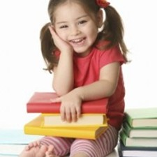6-Week Summer Reading Program for Struggling Readers to Use At Home