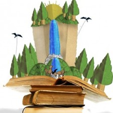 How to Make a Book Come Alive for your Child