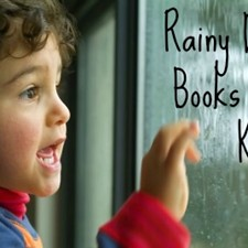Rainy Day Books