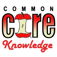 Common Core Knowledge of Reading