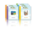 Picture of Discovery Little Books Grades 1-3